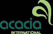 Acacia International
