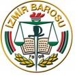 Izmir Barosu